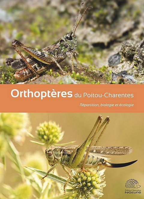 Lettre001-Orthoptères_du_Poitou-Charentes