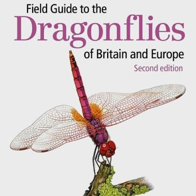 Field_guide_Dragonflies