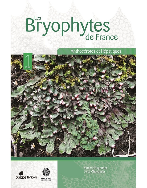 6-les-bryophytes-de-france-tome-1