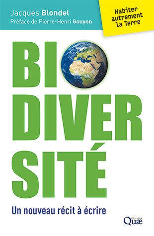 02754BDW_Biodiversite