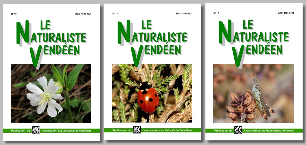 Couvertures-LNV10-11-12-