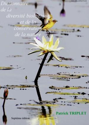 Dictionnaire_diversité_biologique-ed-7_P-TRIPLET