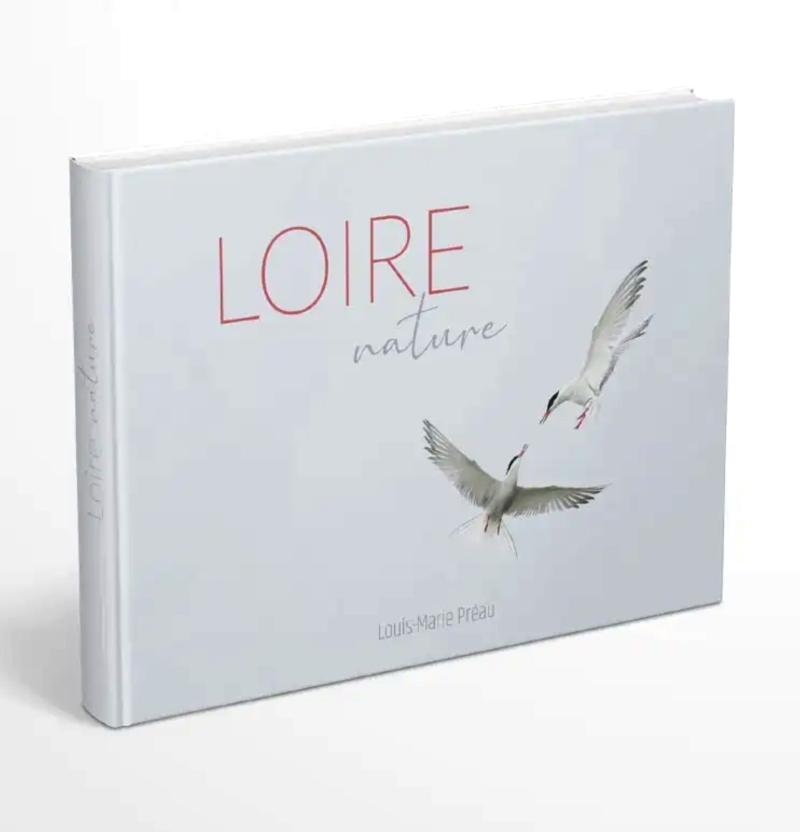 Loire_nature-livre