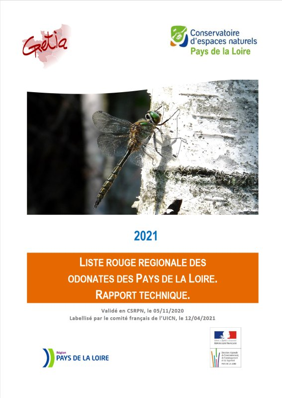 Liste_rouge_Odonates_Pays_de_la_Loire