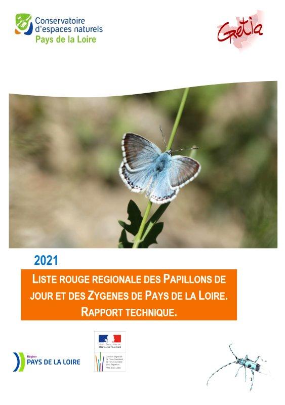 Liste_rouge_papillons_Pays_de_la_Loire